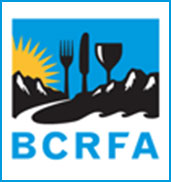 BC Restaurant and Foodservices